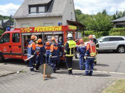 2017-06-18-Schauuebung-Vollmersbach-0002