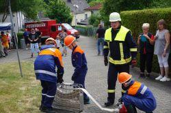 2017-06-18-Schauuebung-Vollmersbach-0005