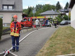 2017-06-18-Schauuebung-Vollmersbach-0007