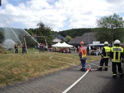 2017-06-18-Schauuebung-Vollmersbach-0014