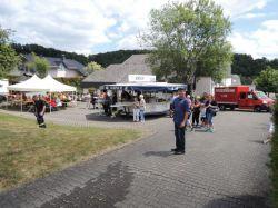 2017-06-18-Schauuebung-Vollmersbach-0015
